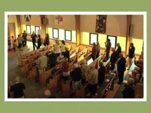 2015 Congregation