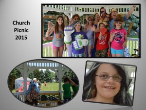 Church Picnic 2015b