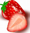Strawberry Supper