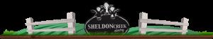 Sheldon Dairy