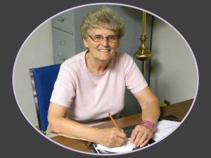Jean Robertson 3