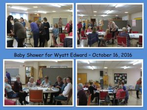 baby-shower-wyatt-1
