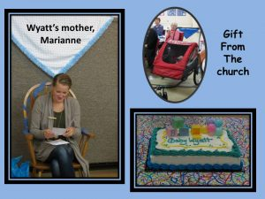 baby-shower-wyatt-2